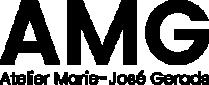 Atelier Marie-José Gerads